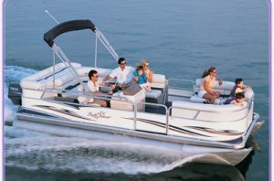 Most Types of Watercraft Can Be Insured