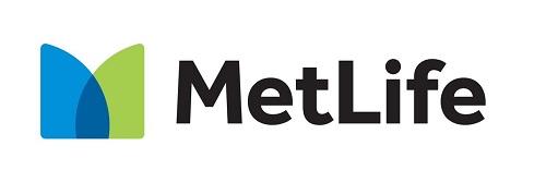 MetLfie logo